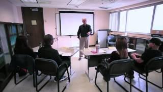 video CSU Health Insurance 101