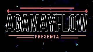 HILOS - DEPSIDEH X FEEZO X NEGOHUYE (FT.DJ ROPO - BEATS CHARLYROB - AMF RECORDS)