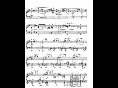 Григ Эдвард - Лирические пьесы, тетрадь  7, op.62