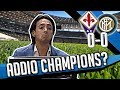 Youtube replay - Ds 7Gold - (FIORENTINA INTER 0-0) A...