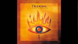 Watch Therion Path To Arcady video