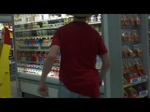 Fuck Milk.mov video