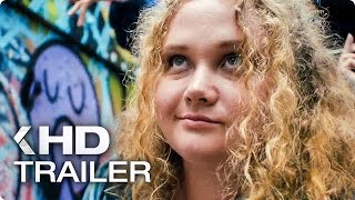 PATTI CAKE$ Trailer 2 (2017)