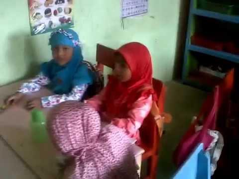 download lagu Lagu Anak Islami - Allah Maha Pengasih TPA Ar-Ridha gratis