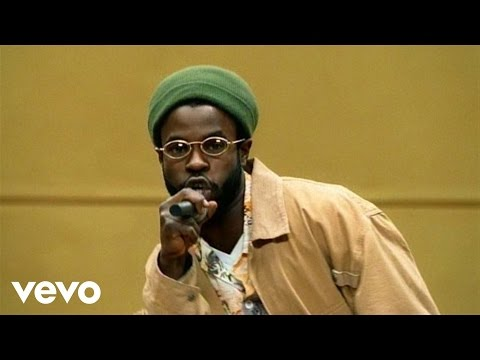 The Roots - The Next Movement