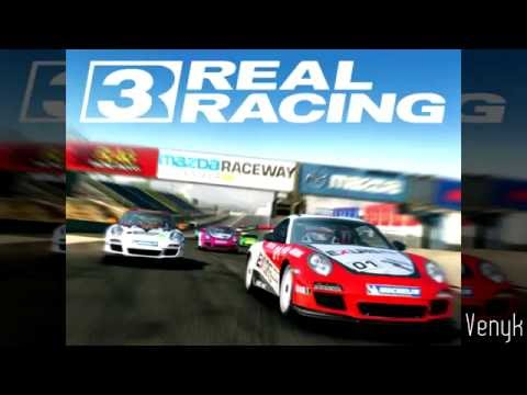 Best Free Android Racing Games 2015