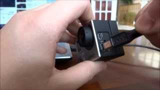 How To Transfer GoPro Files Onto A Computer GoPro Tips And Tutorials 5 VideoMp4Mp3.Com