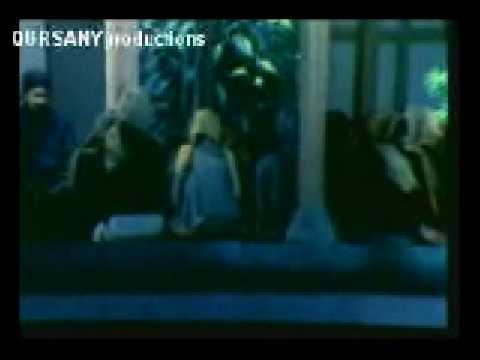 WALI SONGO: Sheikh Siti Jenar - 03/09