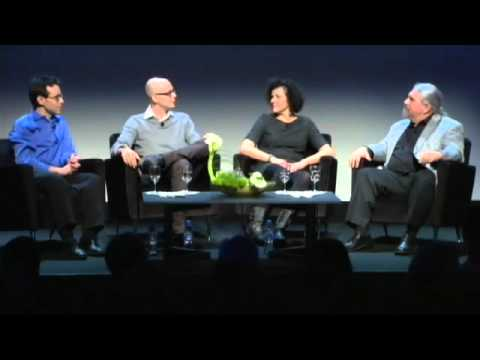 leading-innovation-los-angeles-panel-discussion.html