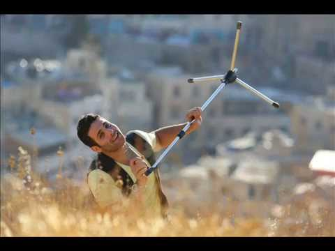 Yam Algfen Algrah - yahia sweis