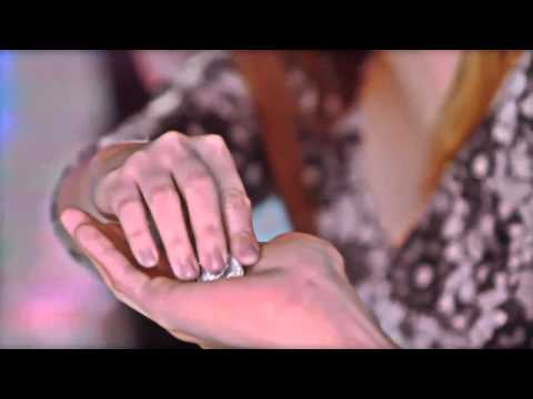 Jeepney Love Story- Yeng Constantino Eng Subs [HD]