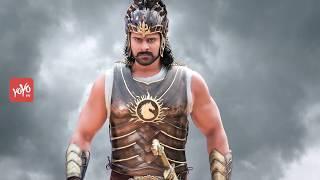 ఆన్ లైన్లో బాహుబలి 2 పైరసీ | Bahubali 2 Piracy Movie Goes Viral