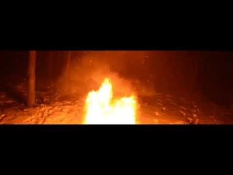 STEREO ISTERIKA - Warm STEREO ISTERIKA - Тёплыми