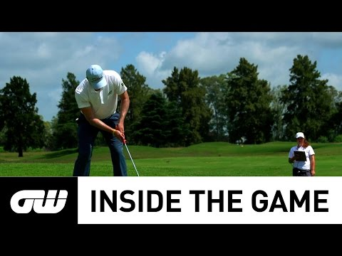 GW Inside The Game: Latin America Amateur Championship - Golf development
