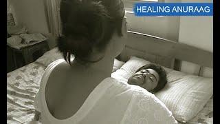 Mother and Son love story - Healing Anuraag | Hindi Short Film