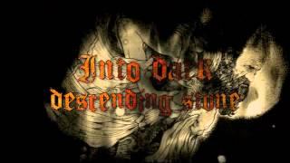 ANCIENT ASCENDANT - Under Ancient Stone (Lyric Video)
