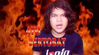 download lagu Parody Ganteng Ganteng Swag Vs Ganteng Ganteng Syariah Cover gratis