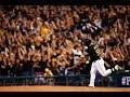 MLB Best/Loudest Crowd Reactions  ᴴᴰ