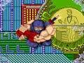 1989 [60fps] Ninja Ryukenden 355100pts ALL