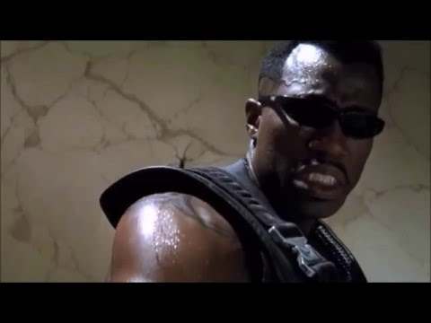 2Pac ft  Game Ice Cube  - Pac's Revenge. Неудержимые
