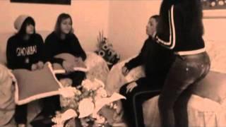 Vídeo 11 de Zé Edu Camargo