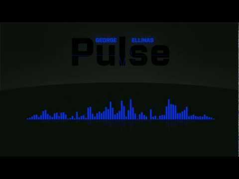 George Ellinas - Pulse