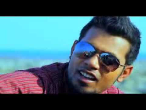Tumi Amar Video Rington By Arif (singer : Puja & Arfin Rumey) video