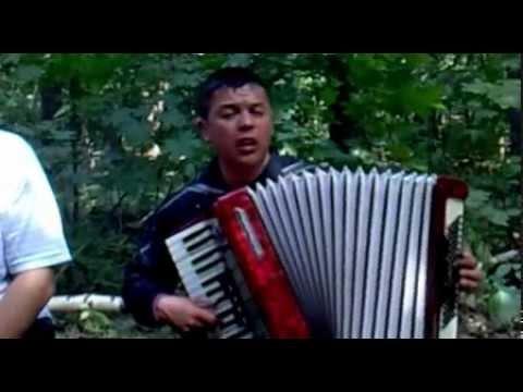 Кыргызские песни скачать мр3