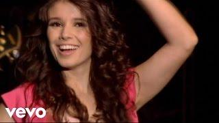 Paula Fernandes - Debaixo Do Cacho / Apaixonado Por Você