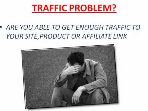 Epic Traffic Epic Traffic Bot Review-truth
