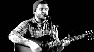 Watch Dustin Kensrue Of Crows And Crowns video