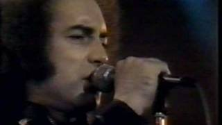 Watch Uriah Heep One More Night video