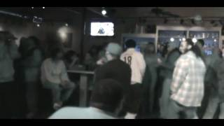Show You How To Ball Ft.Stafa(Live).wmv