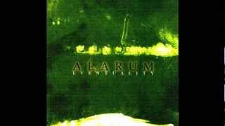 Watch Alarum Reconditioned video