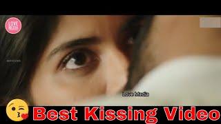 Romantic Tamil Whatsapp Status Video  30 Sec Best