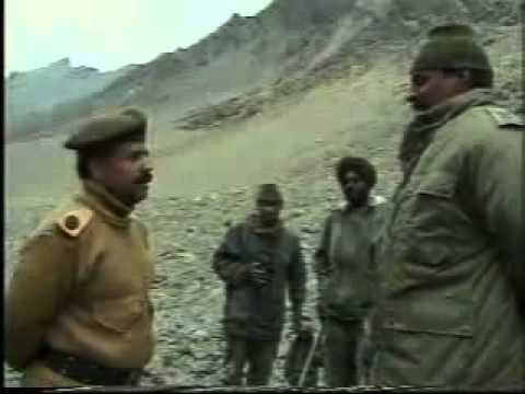 Pakistan Defeat In Kargil (fuck Pakistani) video