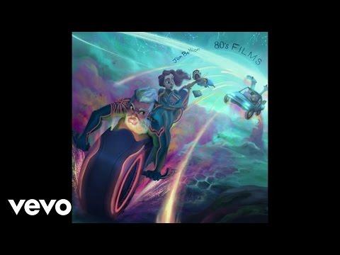 Jon Bellion 80's Films music videos 2016