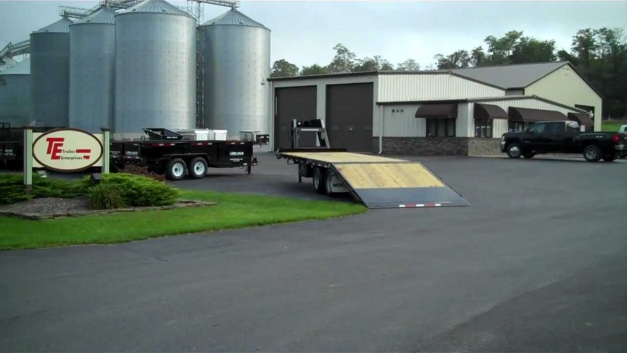 Car Trailers For Sale In Hagerstown Md