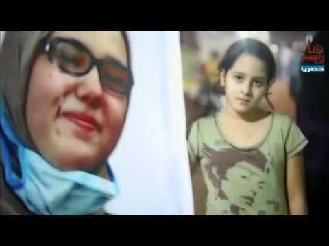 اغنية ثورة دى ولا انقلاب الجزء الاول والثانى مع صور Music Videos