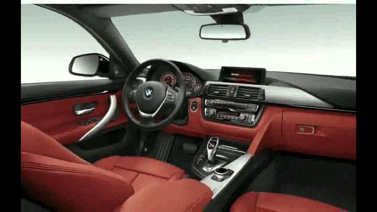 420d m Sport Coupe Gran Coupe Hatchback 420d