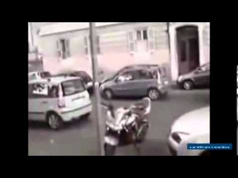 June Top Funny pranks and fails Compilation 2013 HD240p H 263 MP3