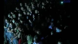 Ira-IV Międzynarodowy Festiwal Polki [1/2]