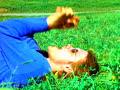 Blind Melon de No Rain (C) [video]