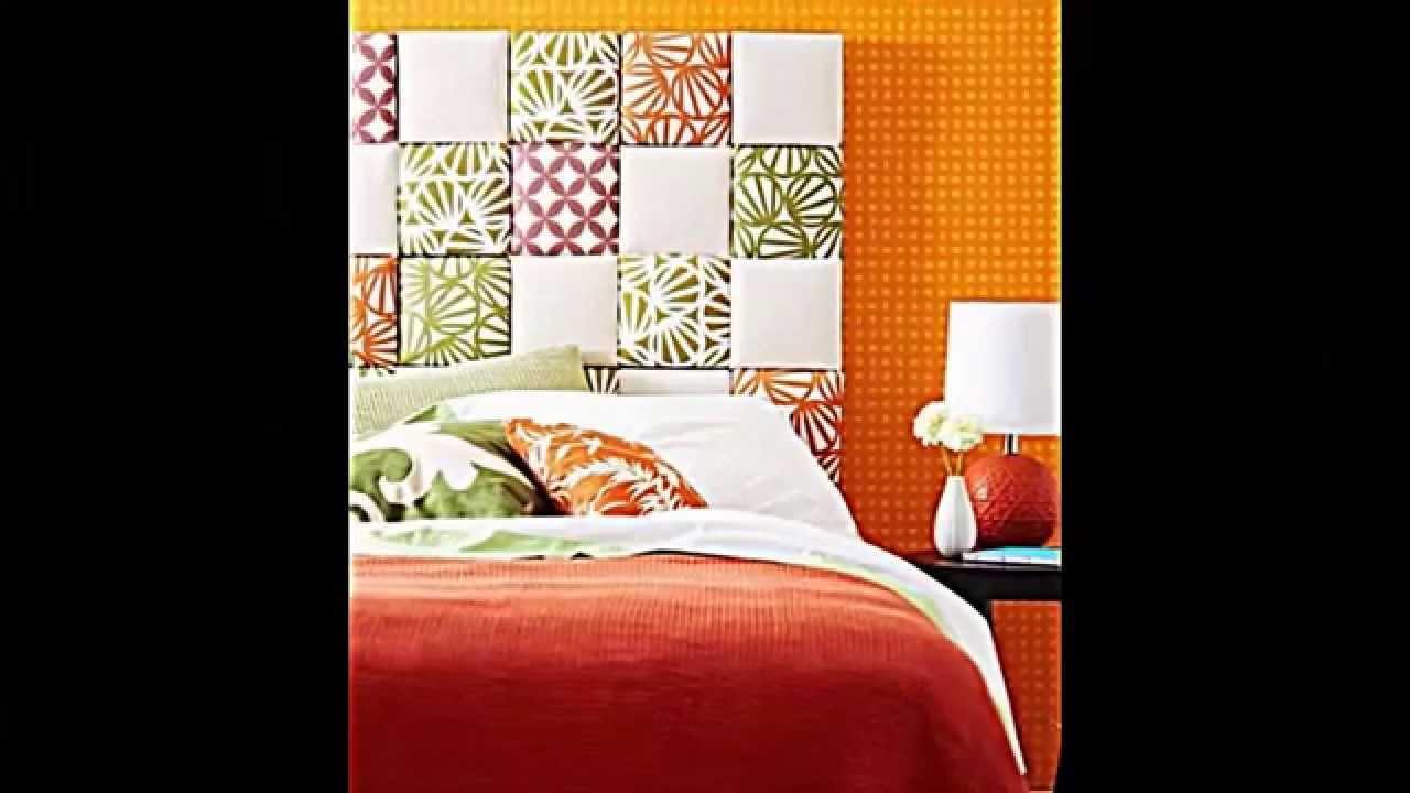 Dachzimmer schlafzimmer einrichten stabile schlafsofas - Italienische schlafzimmer katalog ...