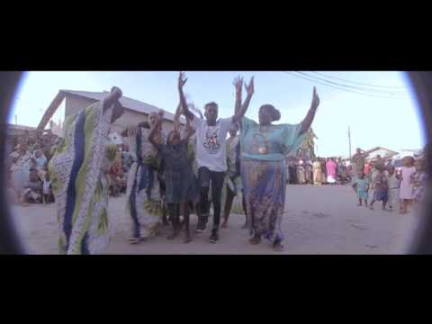 MZEE WA BWAX  FT KHADIJA KOPA MSHAMBA WA KAMERAOFFICIAL MUSIC VIDEO