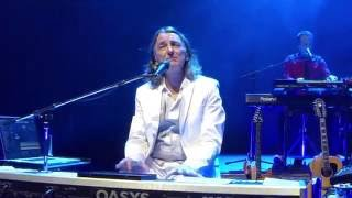 Watch Supertramp Take The Long Way Home video