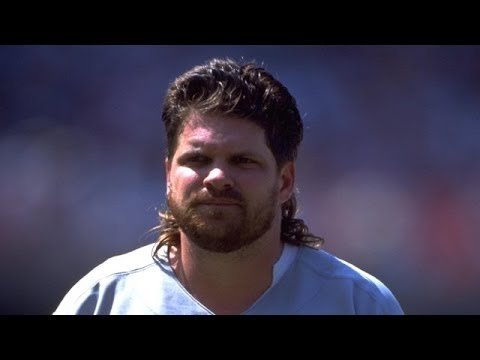 ESPN's John Kruk on Yankees Masahiro Tanaka thus far - The Michael Kay Show