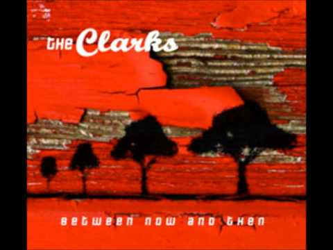 Clarks - Penny On The Floor