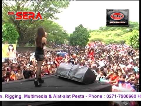 download lagu OM.SERA - MAMA PAPA LARANG - VIA VALLEN gratis