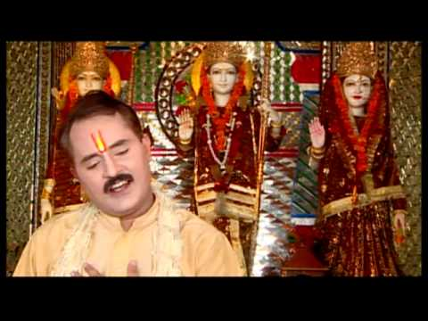 Ek Sona Jiha Mandir [full Song] Apna Koi Na Bane video